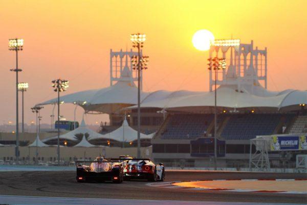 sunset-bahrain-2016