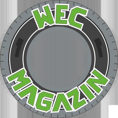 WEC-Magazin