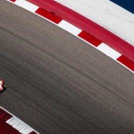 Porsche takes hard-fought victory inTexas