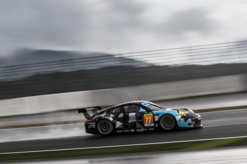 2015-6-Heures-de-Fuji-Adrenal-Media-ND1-0705_hd