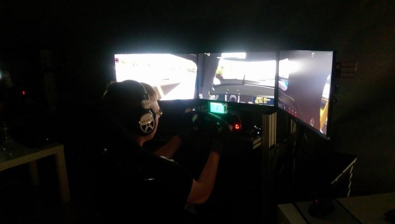 Le Mans 2015 1