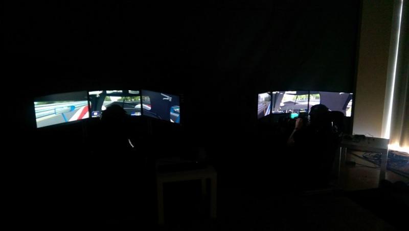 Le Mans 2015 3