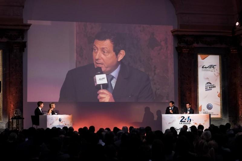 WEC-2015ParisPressConference-2096_hd