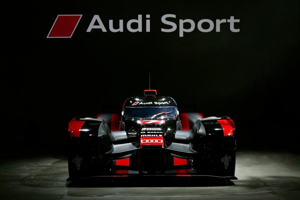 Audi-R18-WEC-2016-04-1024x683