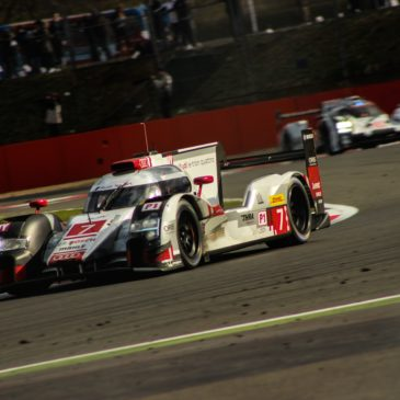 Five reasons why season five can be the best WEC season yet