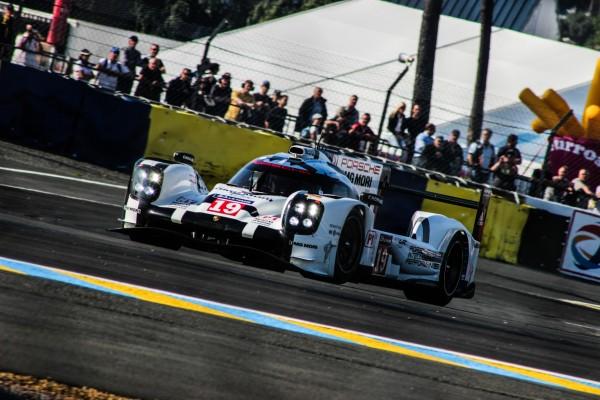 #19-Porsche-919-Hybrid-Le-Mans-compressor