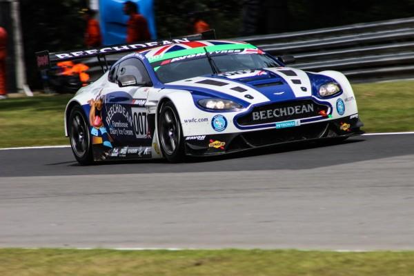 38-Beechdean-AMR-Aston-Martin-Vantage-GT3-Andrew-Howard,-Jonny-Adam-compressor