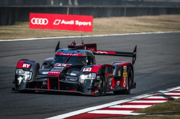 audi-second-place-lmp1-shanghai-2016