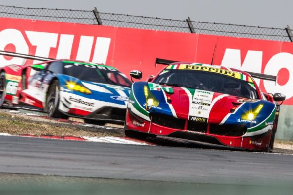gte-shanghai-2016-battle-ford-ferrari