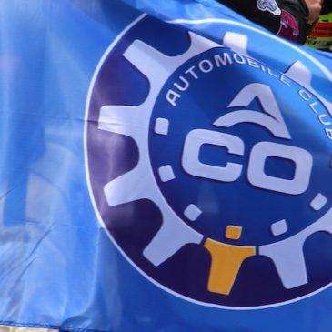 WEC Super Season ratified by FIA