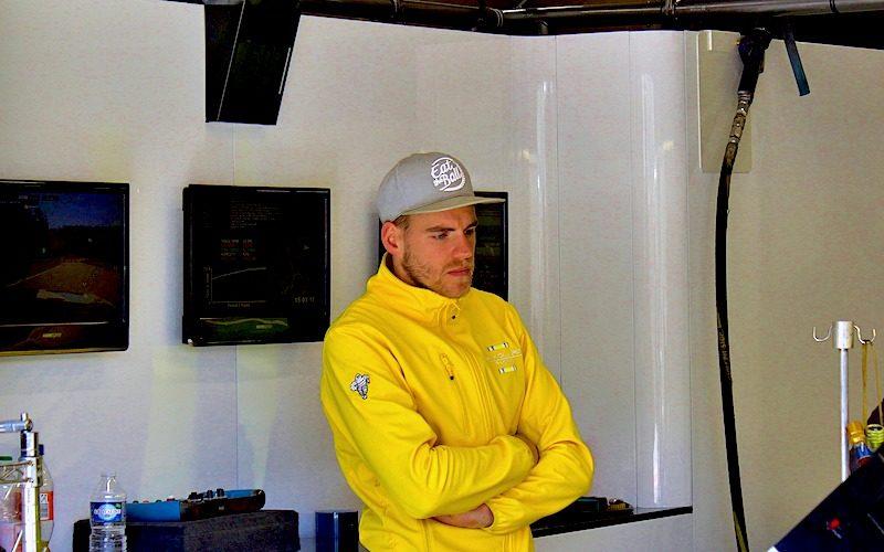 Dominik Kraihamer