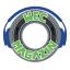 The WEC-Magazin Podcast