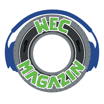 WEC-Magazin Podcast: Episode 1