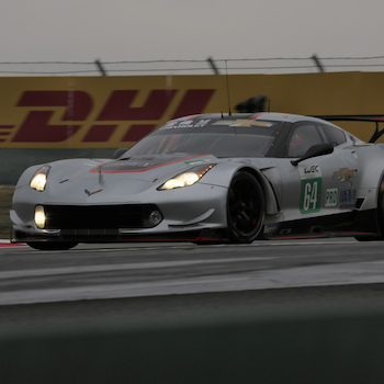 "Host of drivers set to tackle the ""Sebring double"""