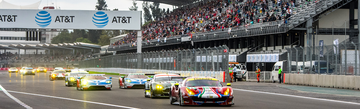 Header WEC-Magazin Mexico