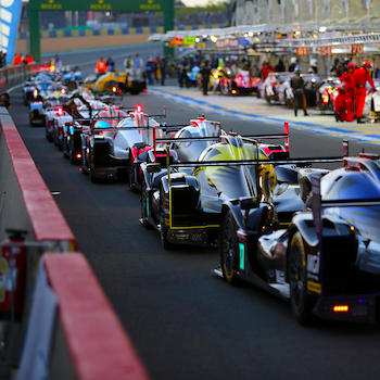 Le Mans Hypercar: What we know so far