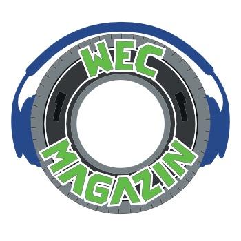 WEC-Magazin Podcast #26